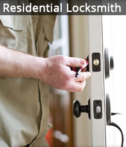 Little Village Locksmith Store Fort Lauderdale, FL 954-364-3662